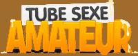 Tube de sexe amateur